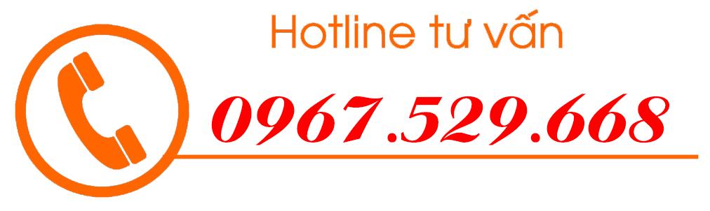 Hotline tư vấn cho thuê xe cẩu tự hành tại Quảng Ninh
